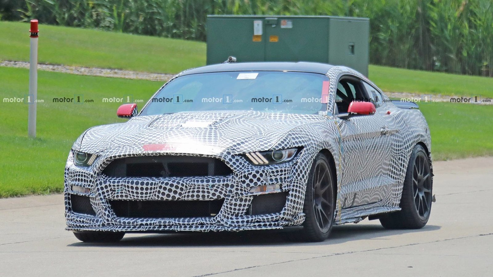 2019-ford-mustang-shelby-gt500-spy-photo.jpg