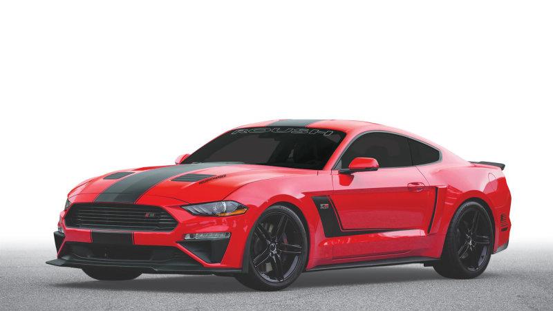 2019-ROUSH-Mustang-RS3-Photo.jpg