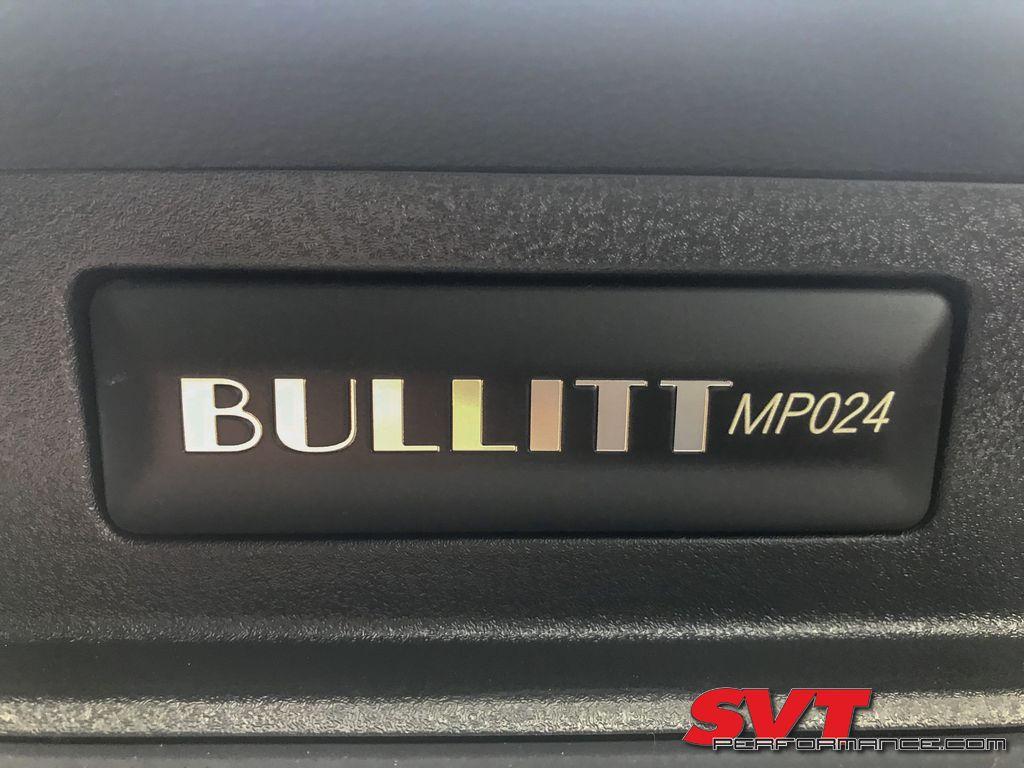 2019_Bullitt_Mustang_001.jpg