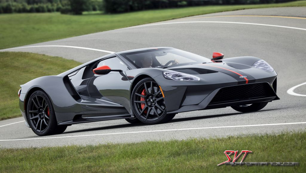2019_Ford_GT_Carbon_001.jpg