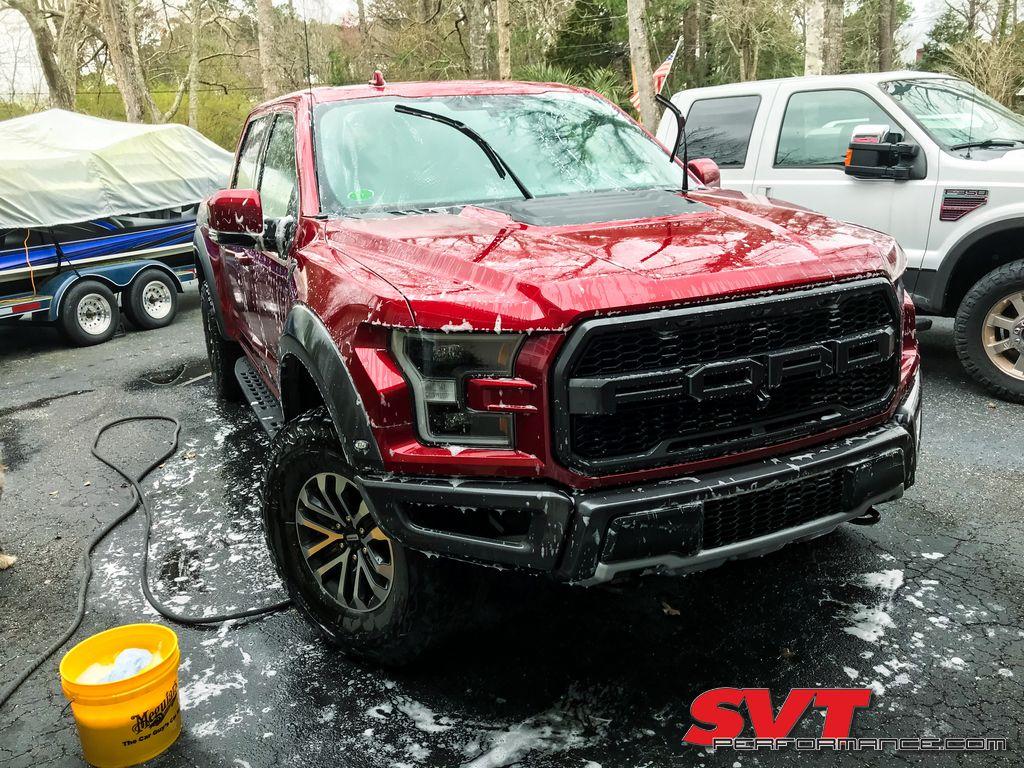2019_Ford_Press_Truck_010.jpg