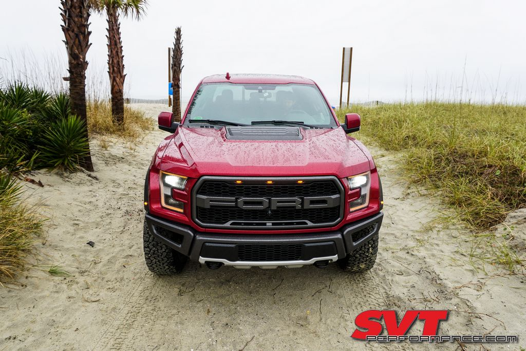 2019_Ford_Press_Truck_023.jpg