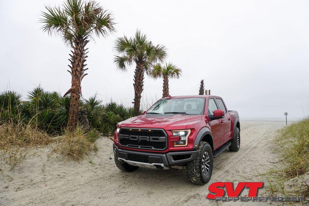 2019_Ford_Press_Truck_024.jpg
