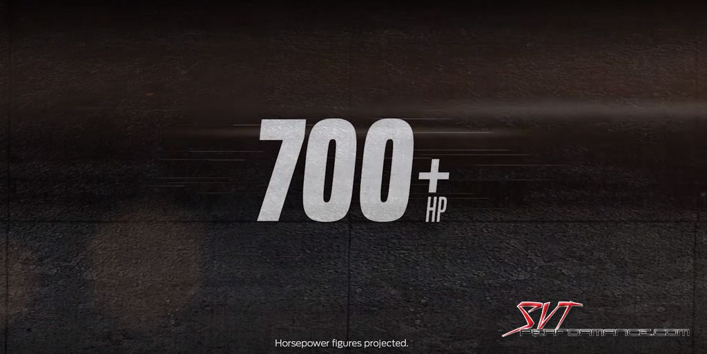 2019_GT500_PR_02.jpg