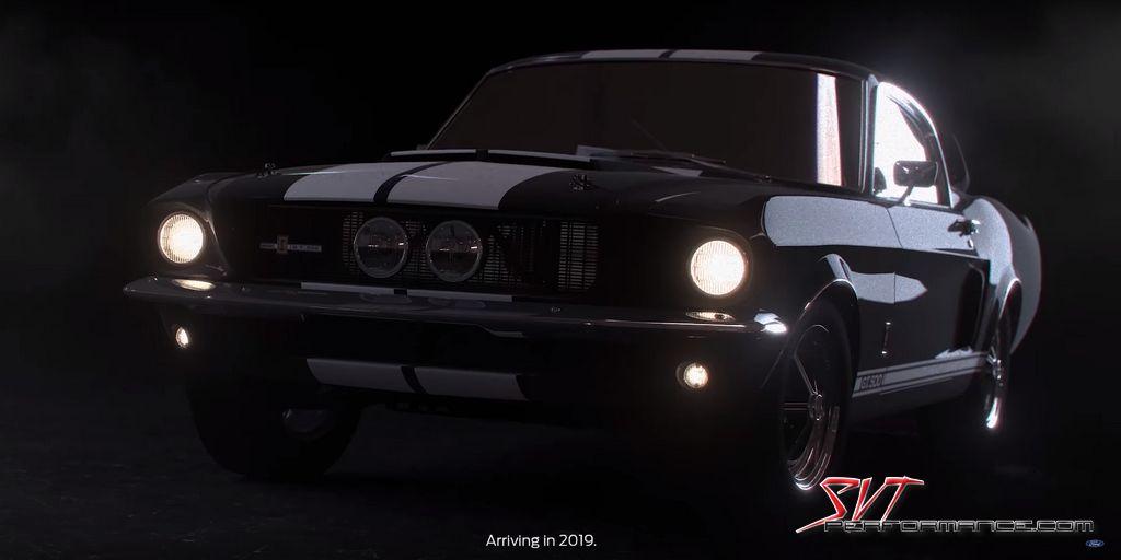 2019_GT500_PR_04.jpg