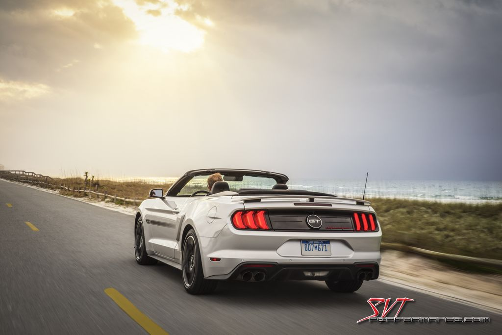2019_Mustang_CS_003.jpg