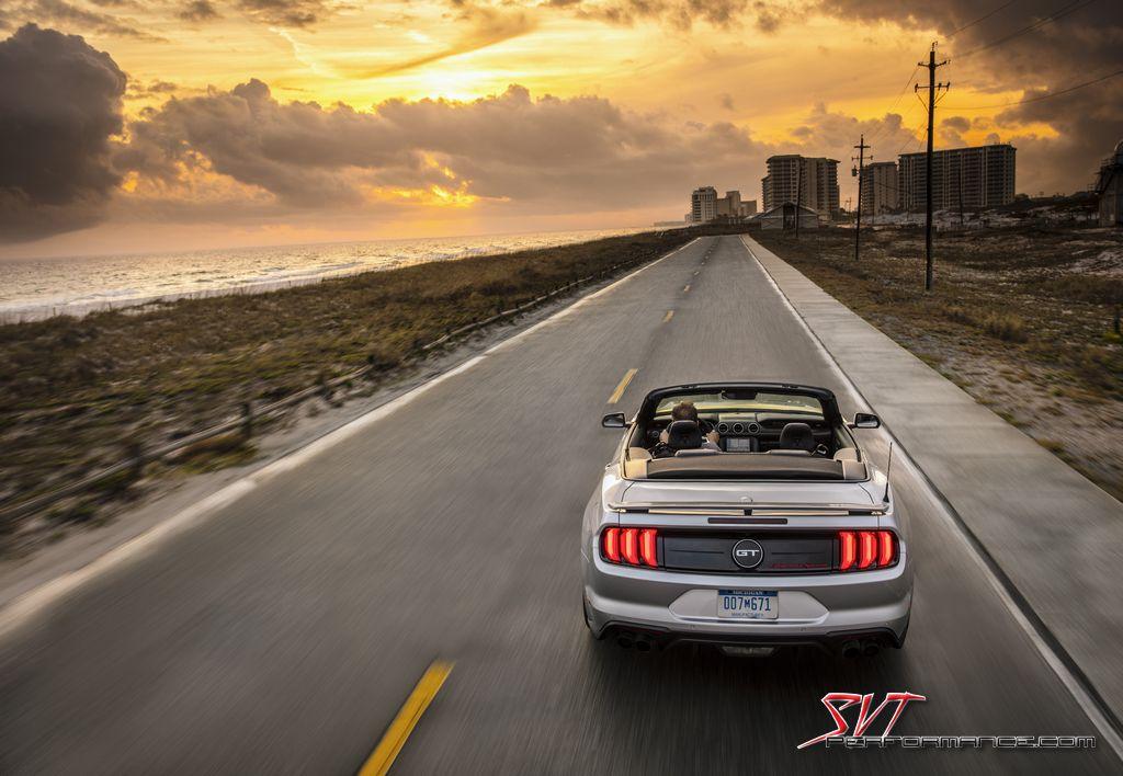 2019_Mustang_CS_005.jpg