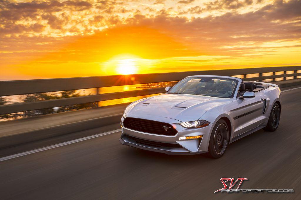 2019_Mustang_CS_008.jpg