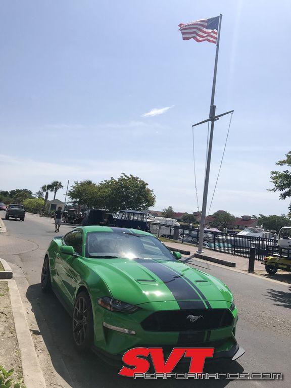 2019_Mustang_GT_PP2_001.jpg