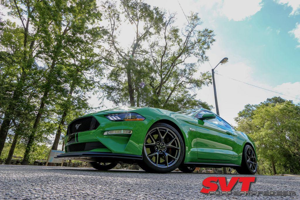 2019_Mustang_GT_PP2_009.jpg