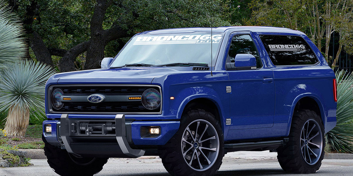 2020-ford-bronco-concept.jpg