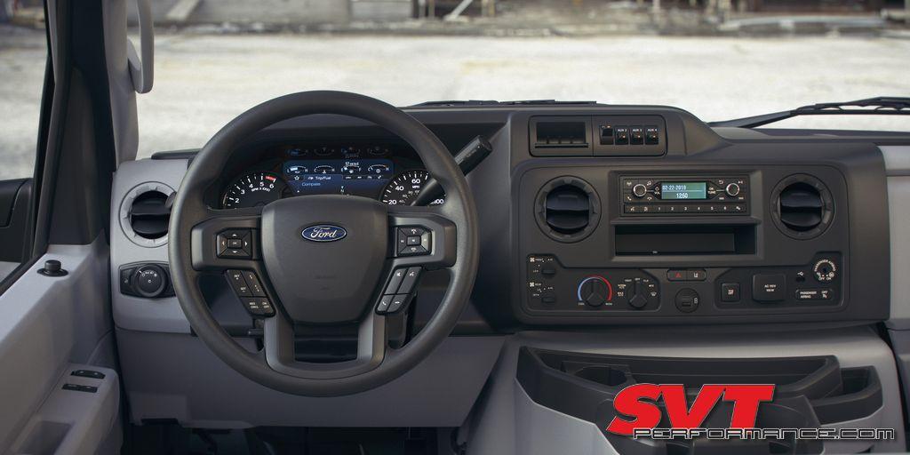 2020_Ford_Com_Trucks_005.jpg