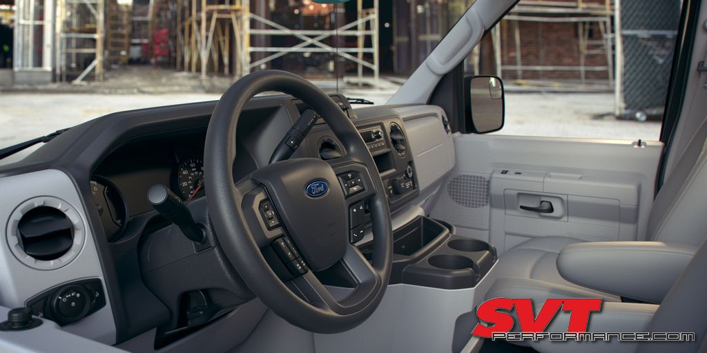 2020_Ford_Com_Trucks_006.jpg