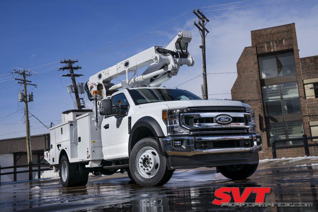 2020_Ford_Com_Trucks_007.jpg