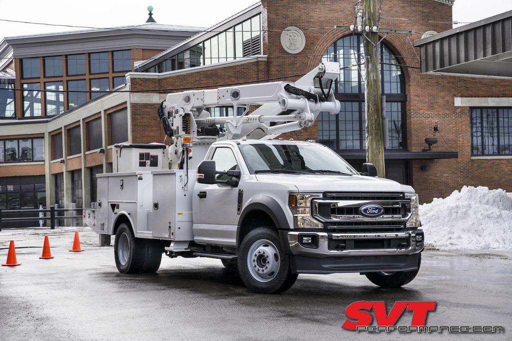 2020_Ford_Com_Trucks_009.jpg