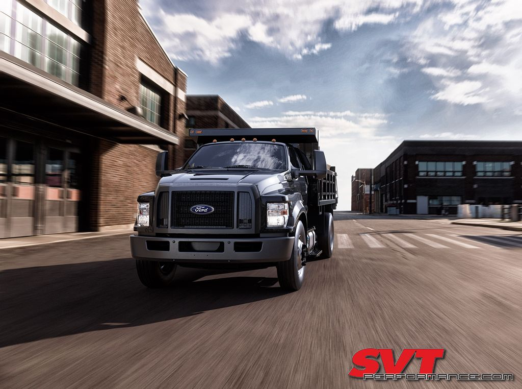 2020_Ford_Com_Trucks_012.jpg