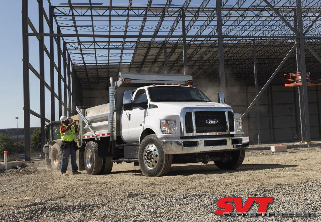2020_Ford_Com_Trucks_014.jpg
