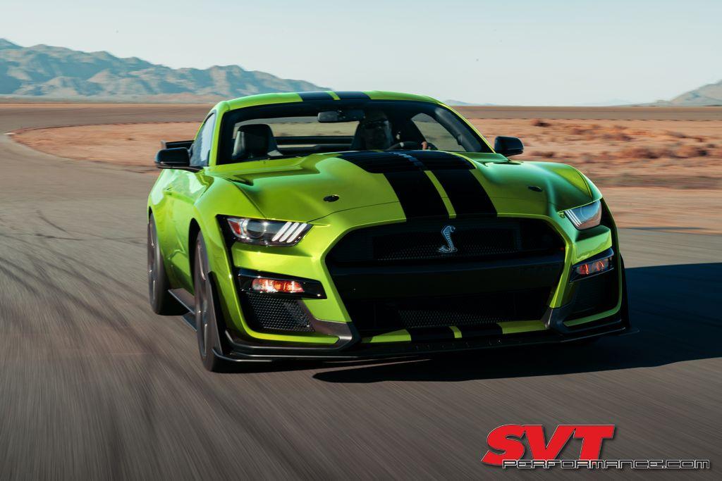 2020_Mustang_Grabber_Lime_001.jpg