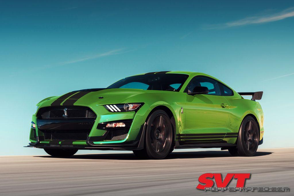 2020_Mustang_Grabber_Lime_002.jpg