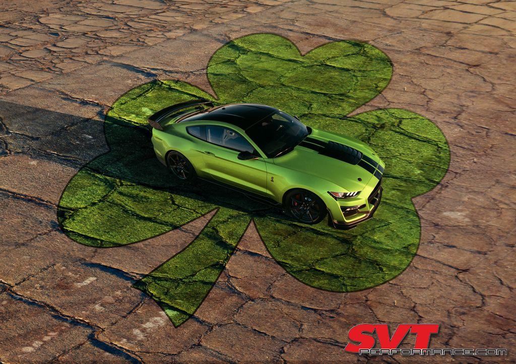 2020_Mustang_Grabber_Lime_003.jpg