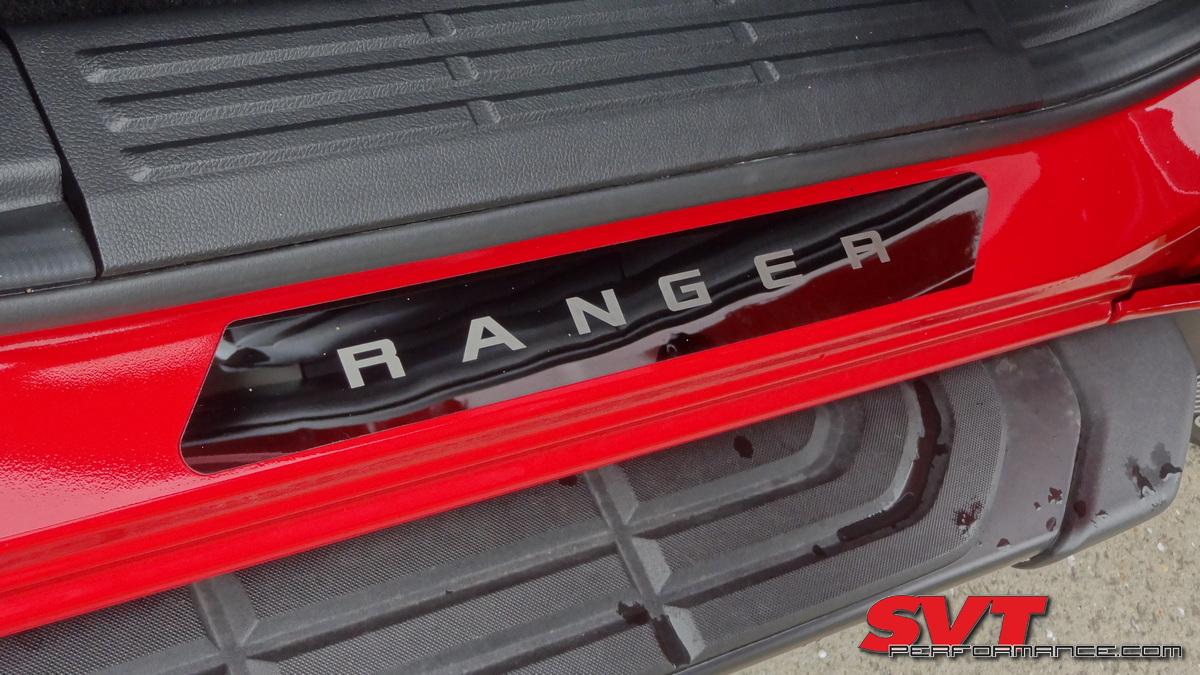 2020_Ranger_FX4_025.jpg