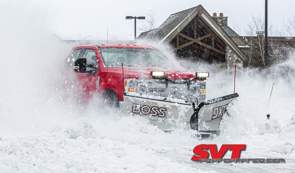 2020_Snow_Plow_003.jpg