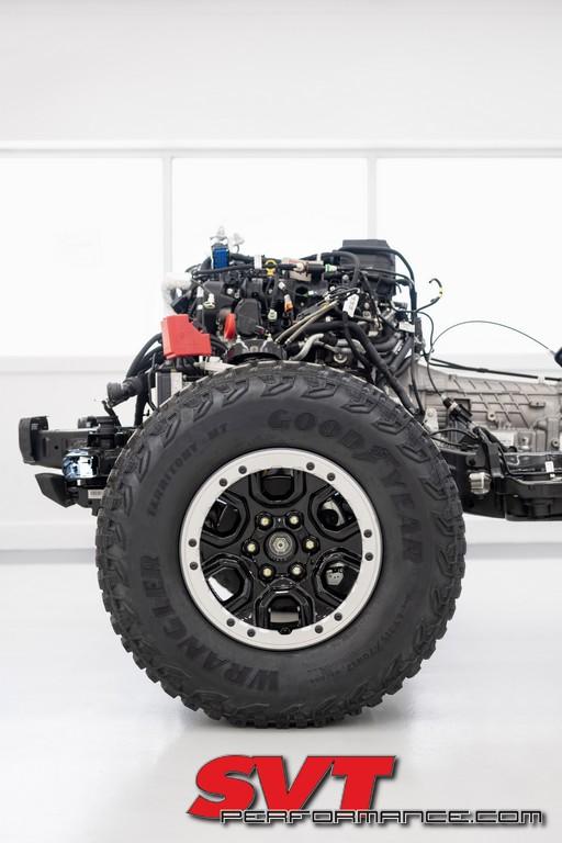 2021_Bronco_Parts_004.jpg