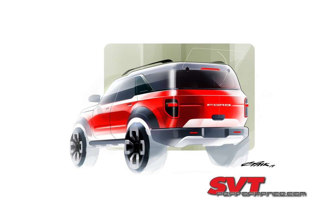 2021_Bronco_Sport_057.jpg