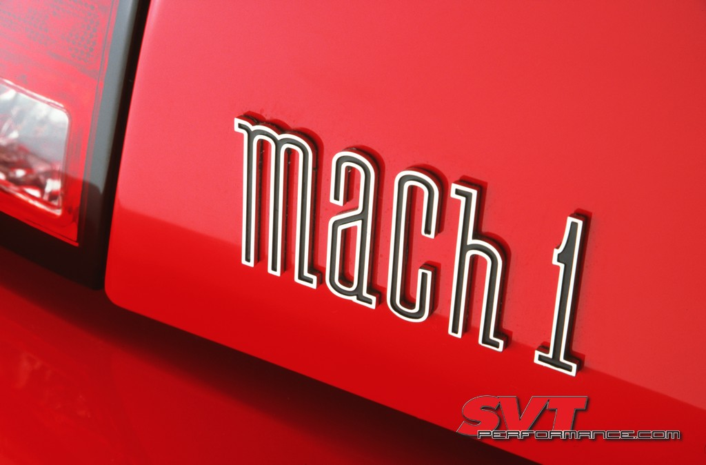 2021_Mach_1_Logo_001.jpg