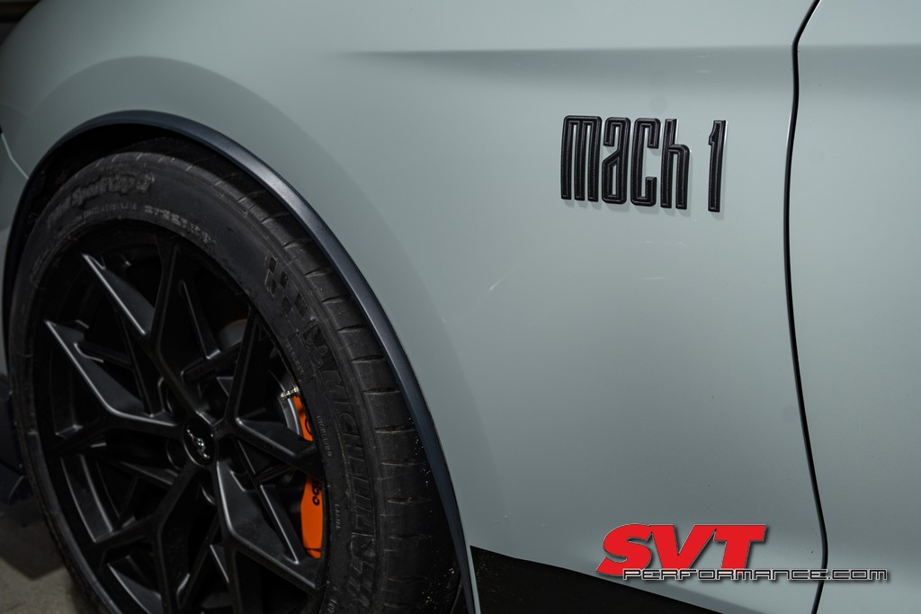 2021_Mach_1_Logo_010.jpg