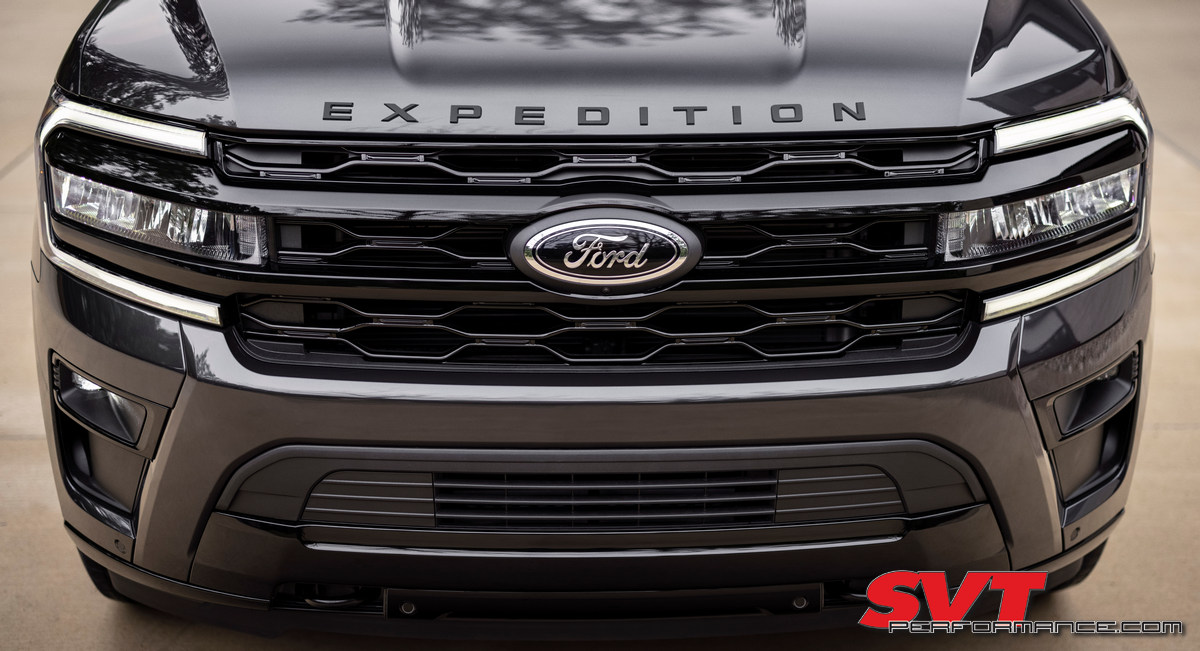 2022 Ford Expedition Stealth Edition Performance Package_02.jpg