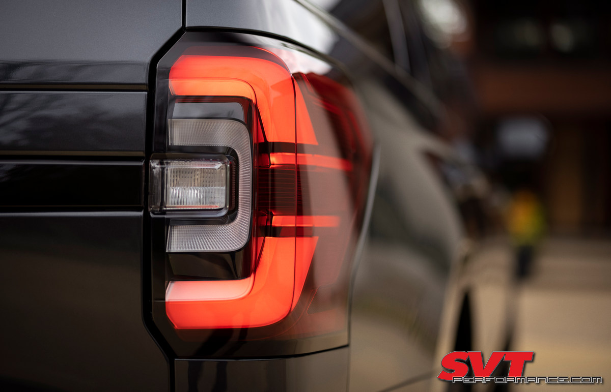 2022 Ford Expedition Stealth Edition Performance Package_08.jpg