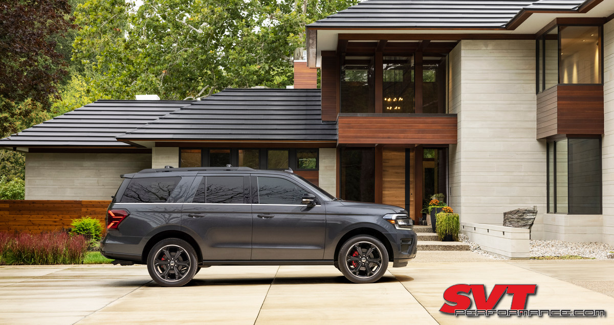 2022 Ford Expedition Stealth Edition Performance Package_09.jpg