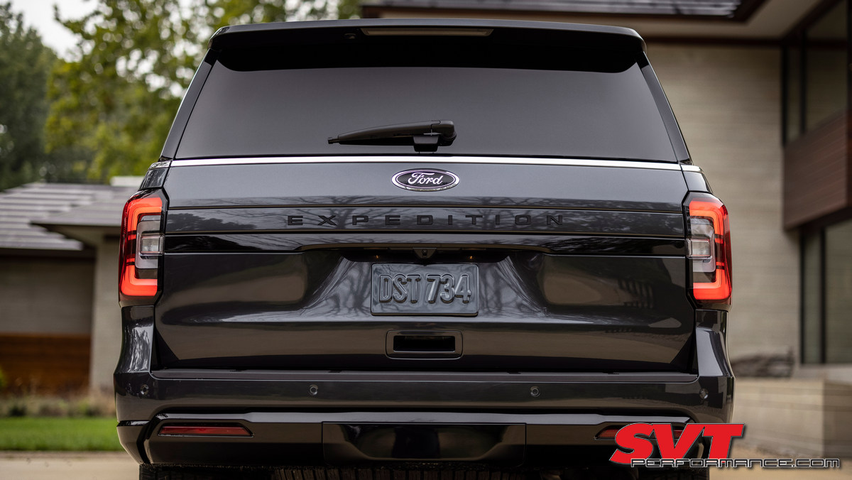 2022 Ford Expedition Stealth Edition Performance Package_20.jpg