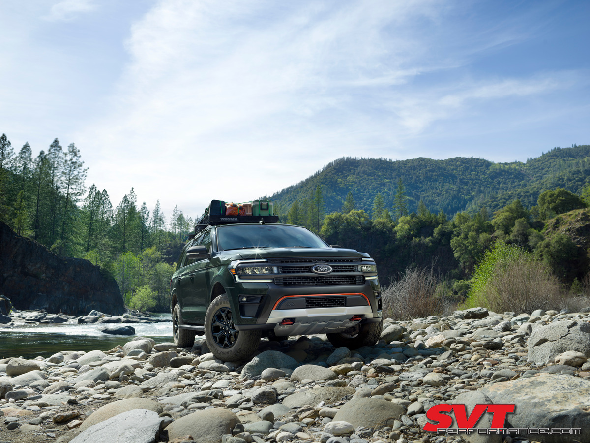 2022 Ford Expedition Timberline Series_01.jpg
