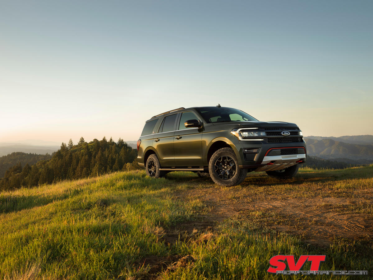 2022 Ford Expedition Timberline Series_02.jpg