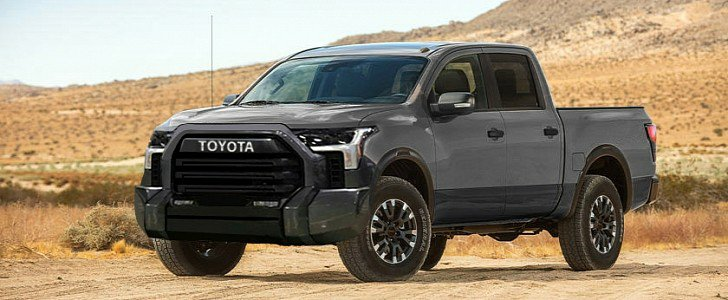 2022-toyota-tundra-leaked-video-doesn-t-know-we-live-in-the-4k-internet-age-152068-7.jpeg
