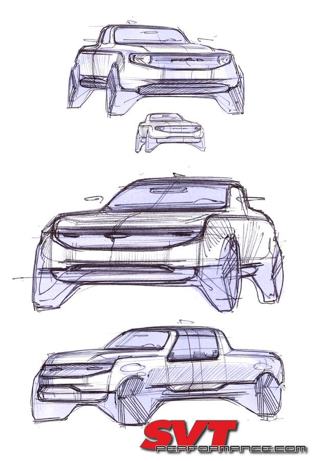 2022_Ford_Maverick_027.jpg