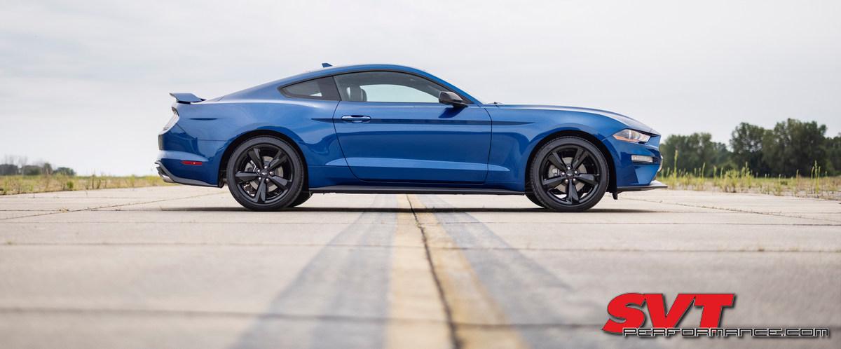 2022_Mustang_Stealth_004.jpg
