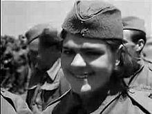220px--March_of_Time_-_Yugoslav_Partisans.ogv.jpg