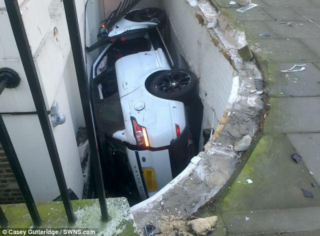241304-parking-blunders.jpg