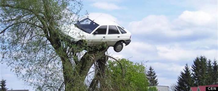 241310-parking-blunders.jpg