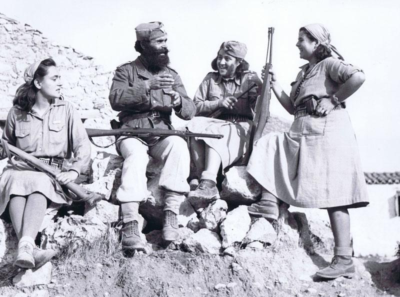 28-Yugoslav-partisans.jpg