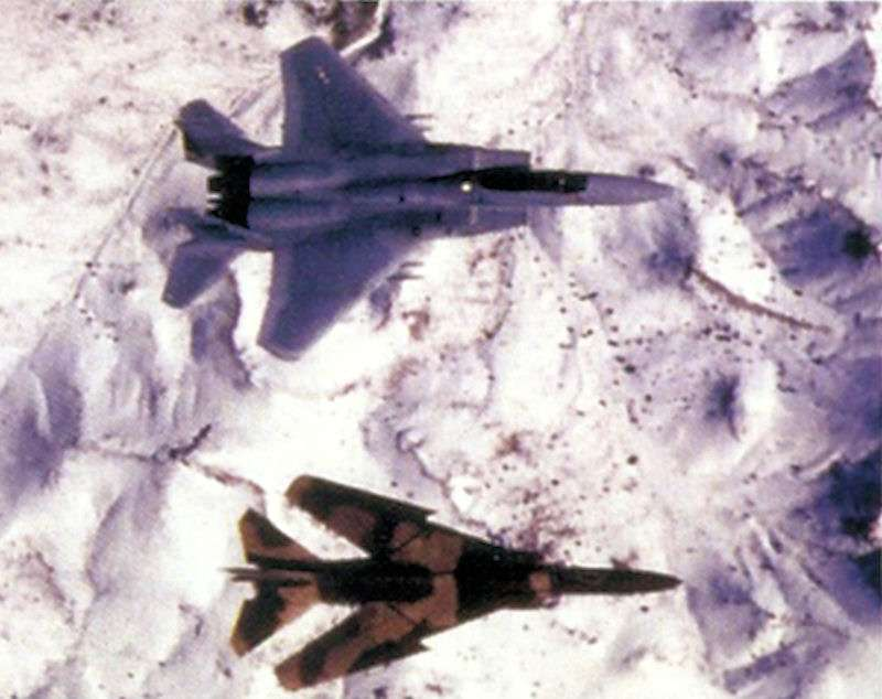 2Fmessage-editor%252F1505251577117-4477th_test_and_evaluation_squadron_mig-23ms_with_nellis_f-15.jpg