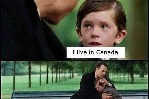 37-of-the-best-memes-about-canada-on-the-internet-2-2675-1447123563-8_dblbig.jpg