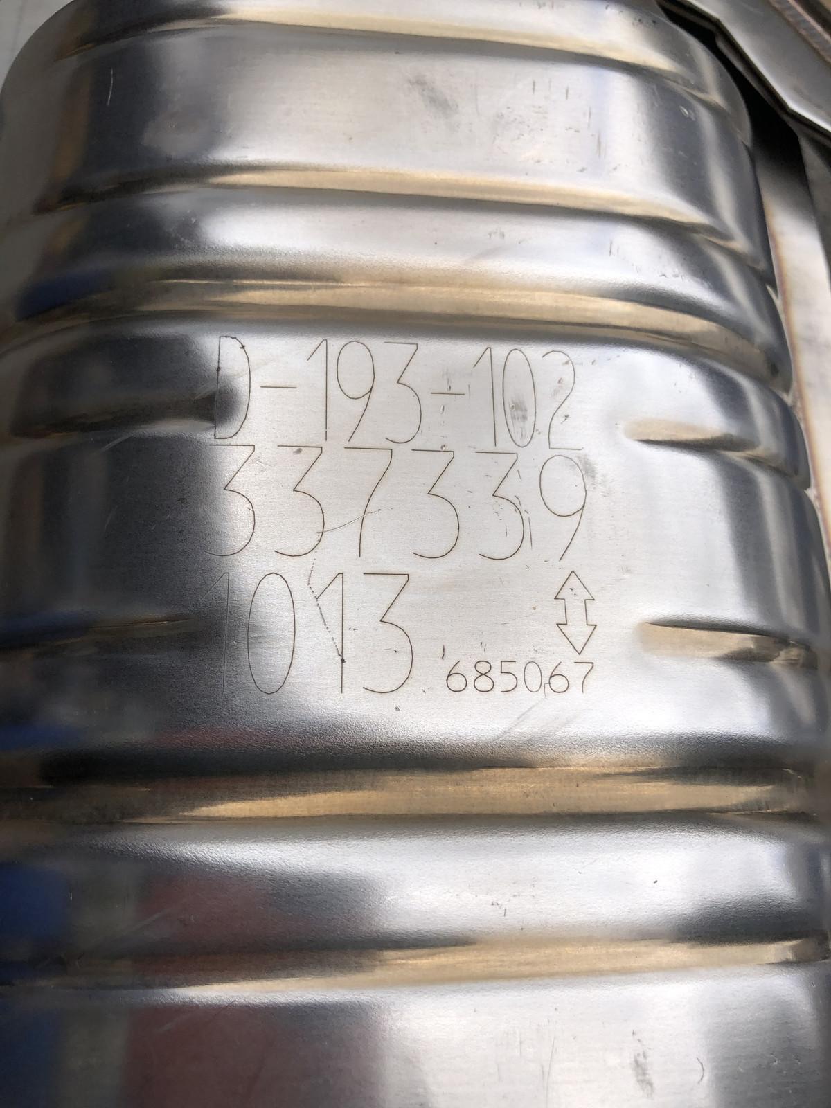 4489-AB42-9-EFE-4840-934-E-023-F51028728.jpg