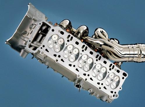 4v v10 cylinder_head.jpg
