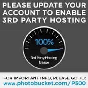 546259-photobucket-3rd-party-hosting-broken-image.jpg