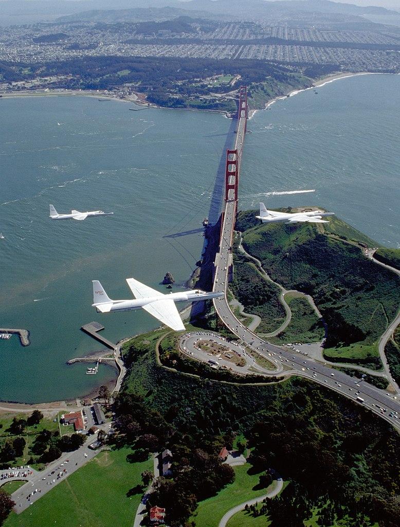 778px-Golden-Gate.jpg