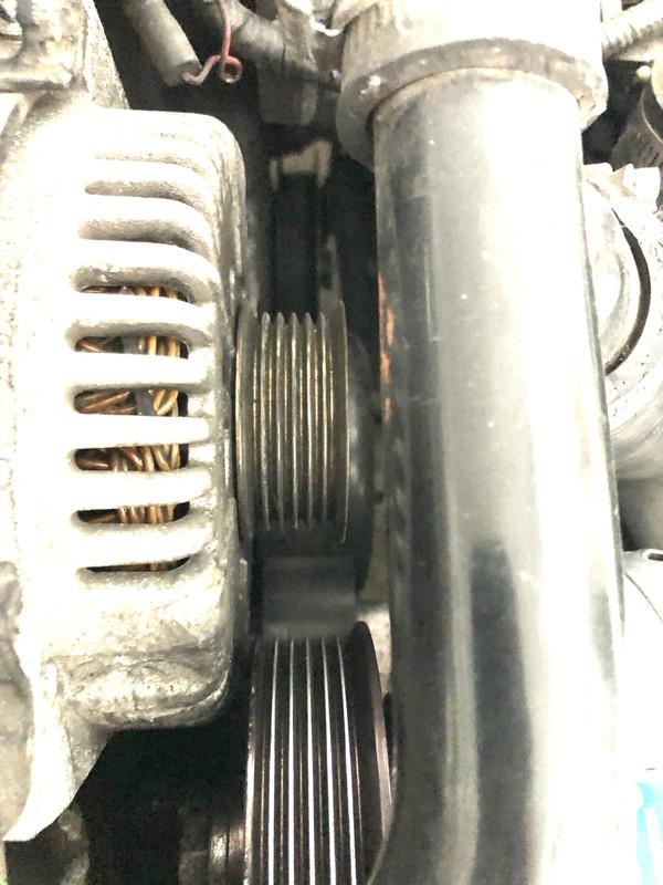 9-DAA095-B-013-A-44-AF-AB1-E-C9-F949937401.jpg